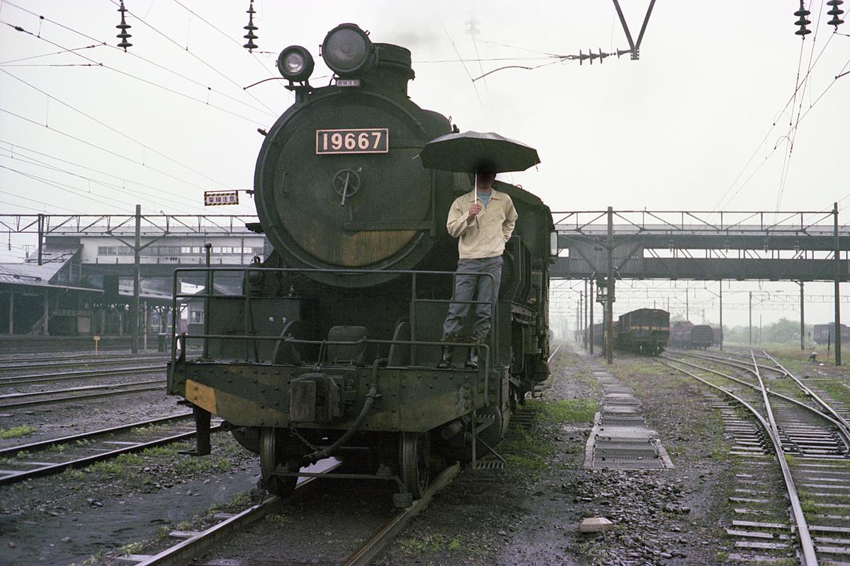 f:id:railway-photo:20201026074046j:plain