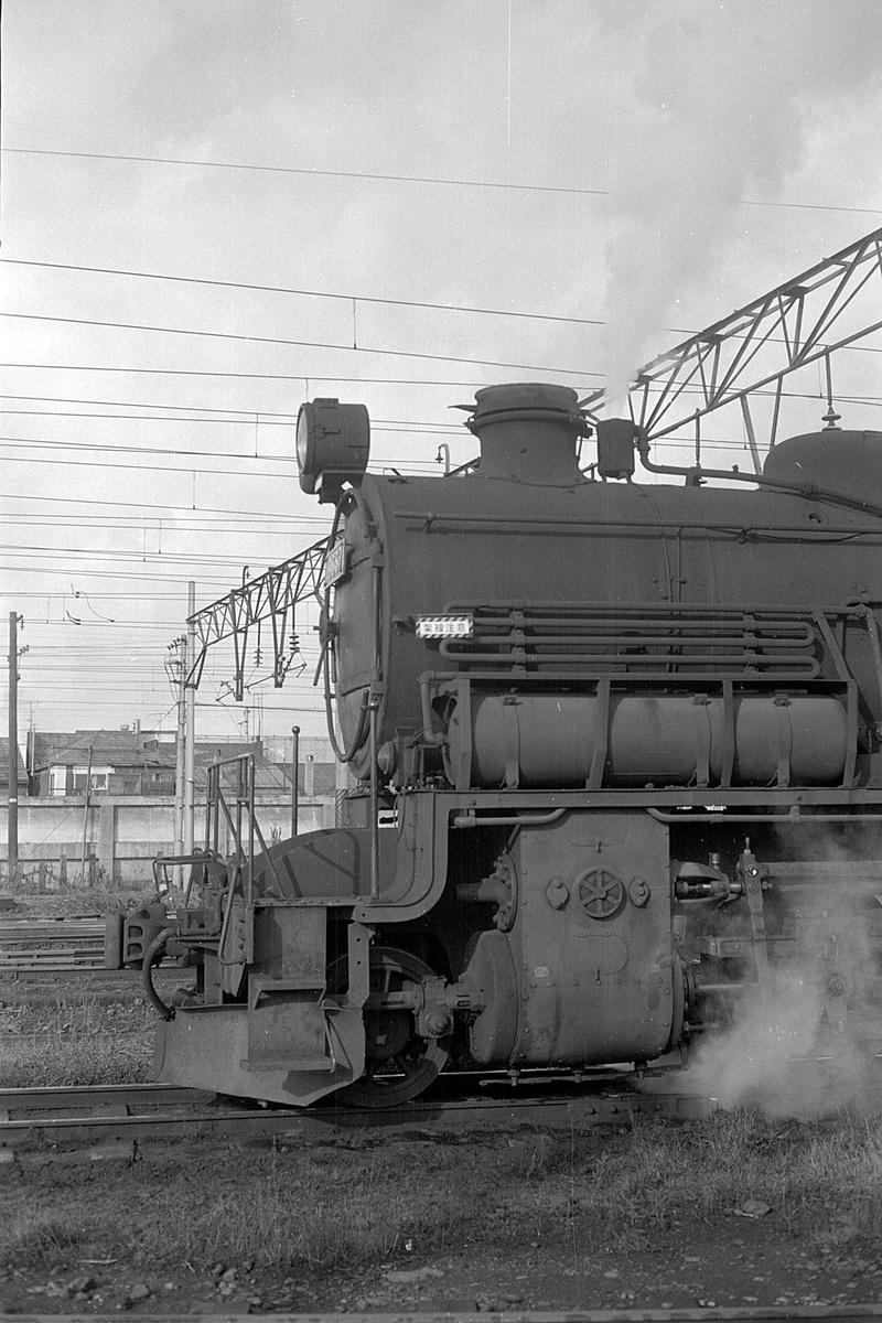 f:id:railway-photo:20201026075017j:plain