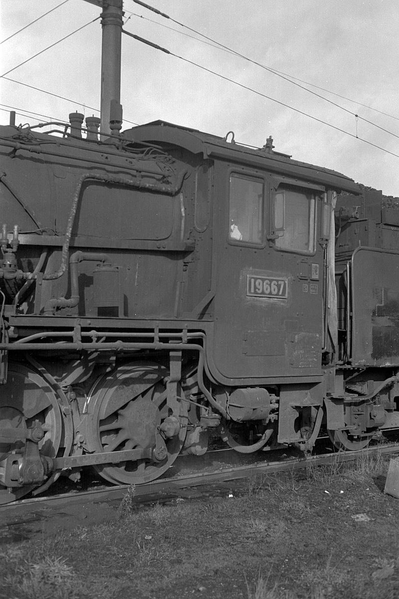 f:id:railway-photo:20201026075034j:plain