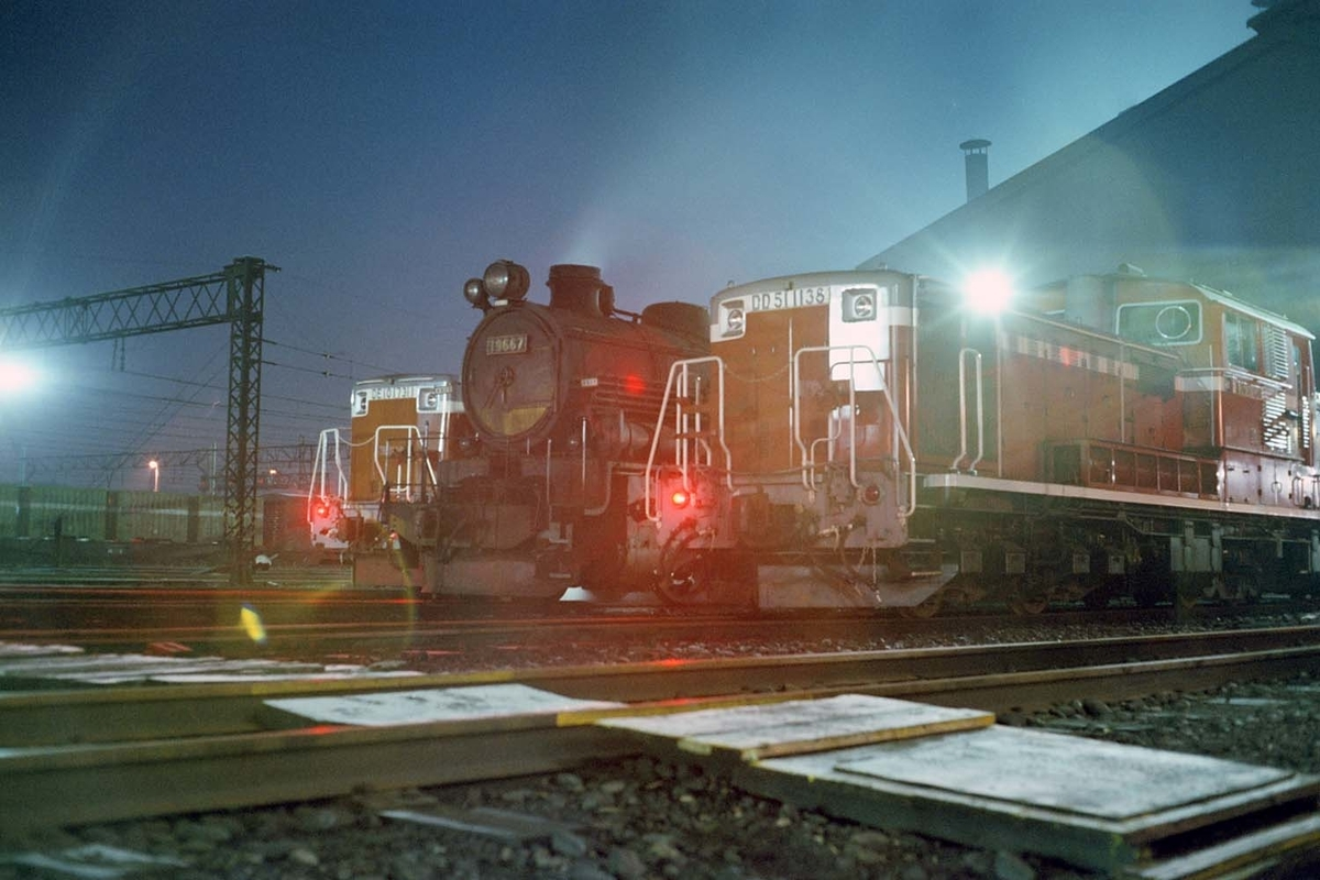 f:id:railway-photo:20201026080031j:plain