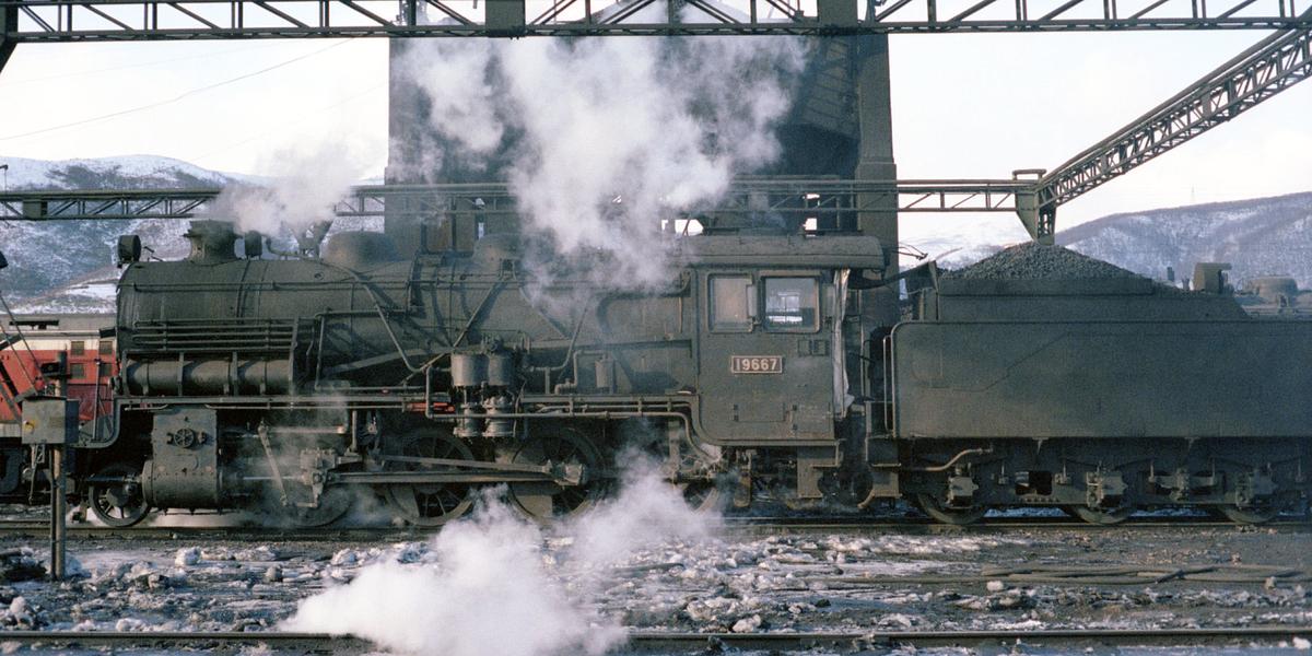 f:id:railway-photo:20201028072013j:plain
