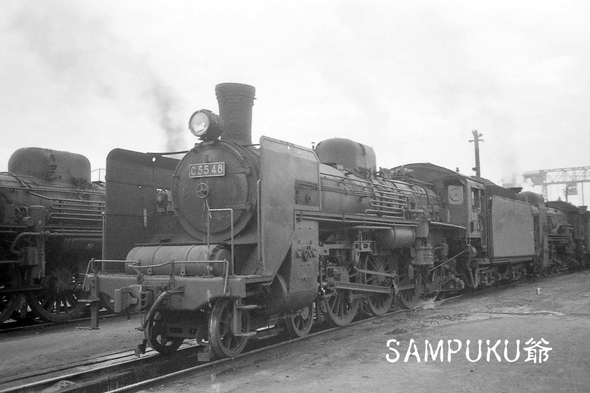 f:id:railway-photo:20201029070918j:plain