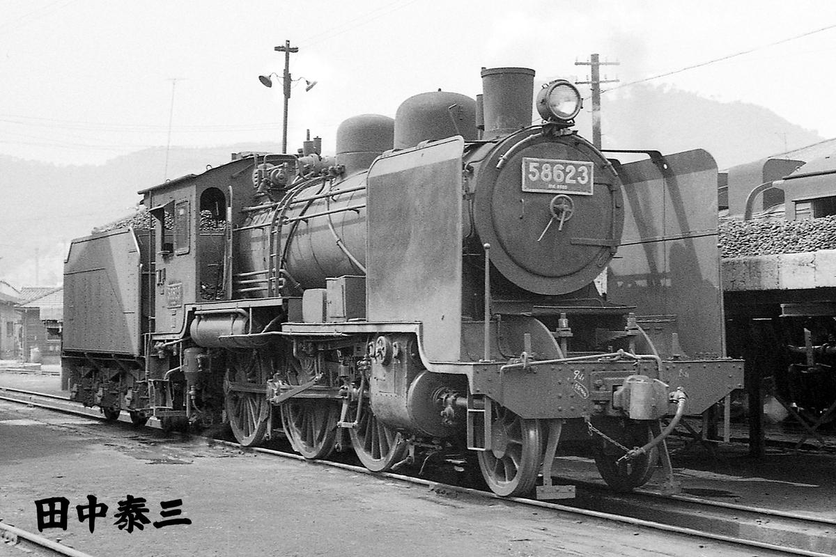 f:id:railway-photo:20201104073159j:plain