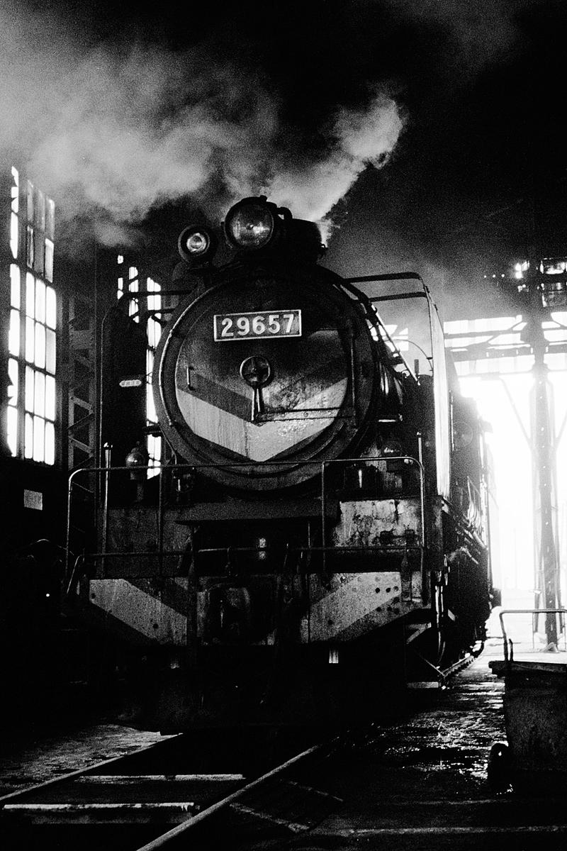 f:id:railway-photo:20201110075311j:plain
