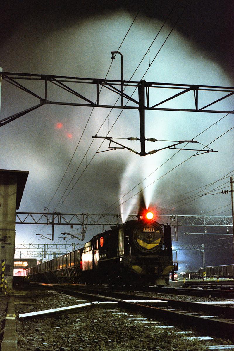 f:id:railway-photo:20201110080141j:plain