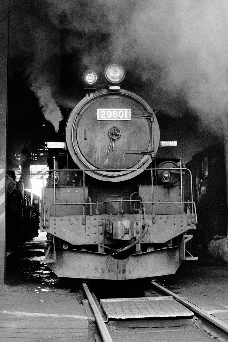 f:id:railway-photo:20201110092234j:plain