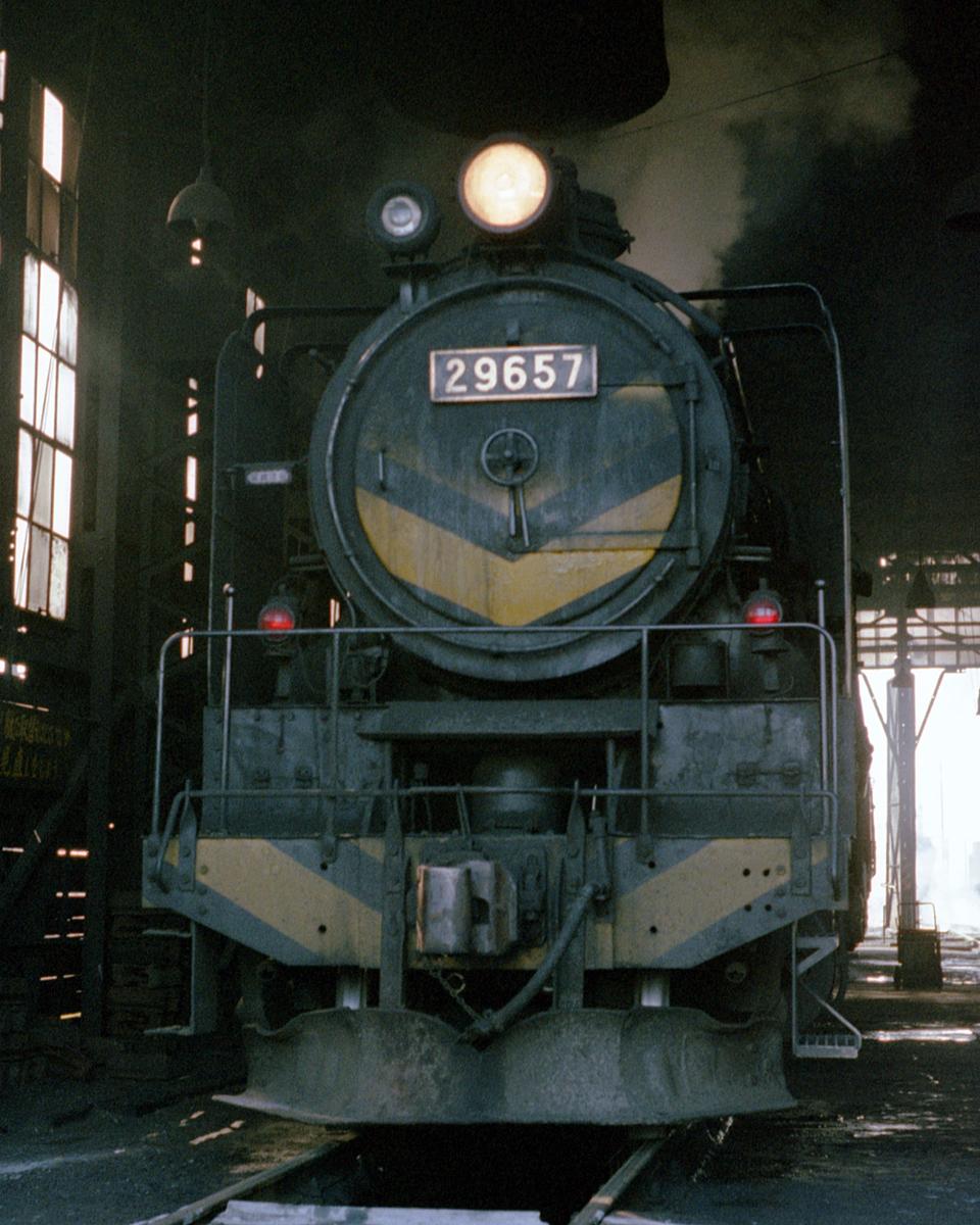 f:id:railway-photo:20201113085450j:plain