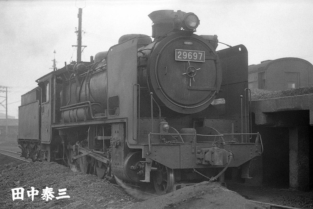 f:id:railway-photo:20201116072018j:plain