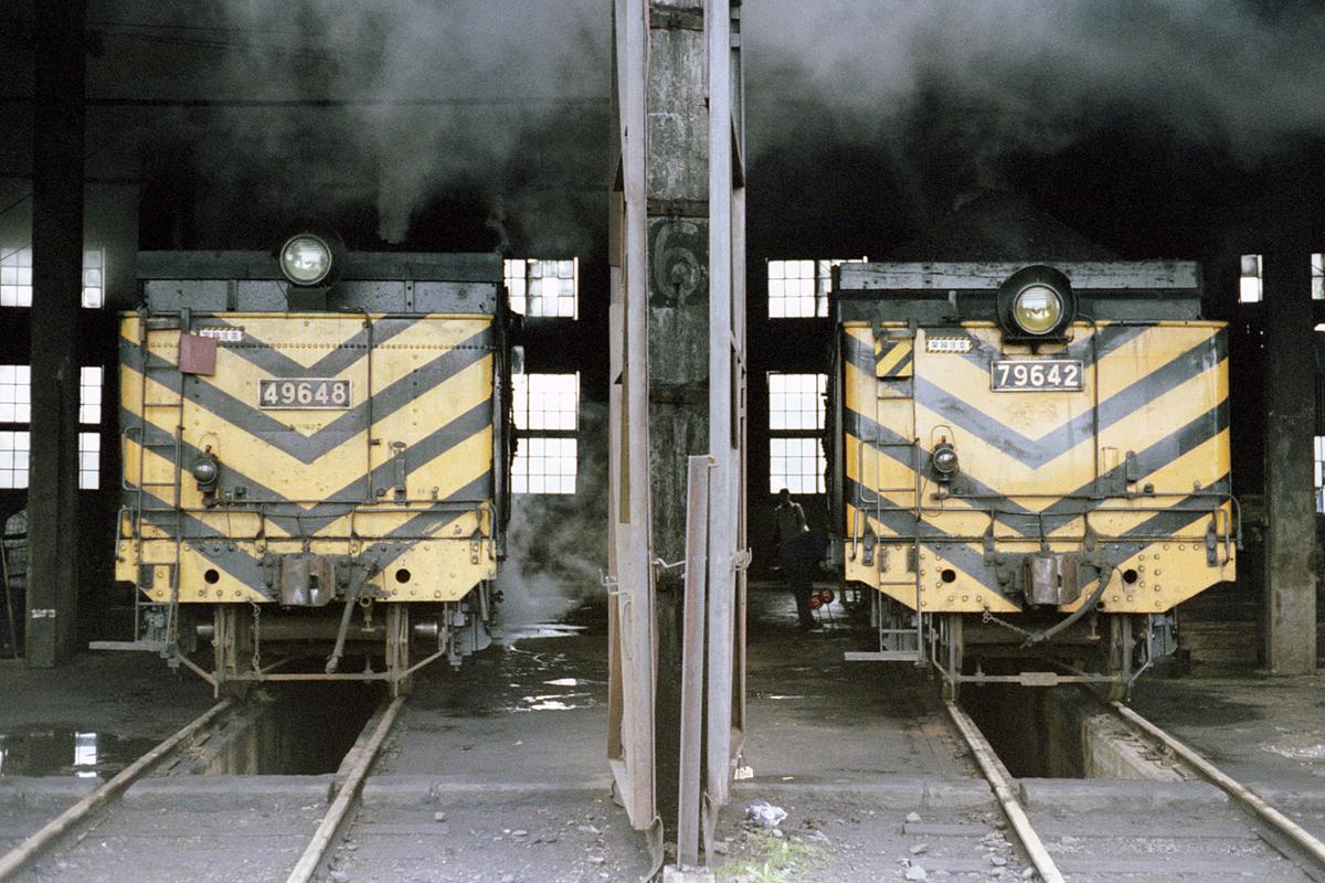 f:id:railway-photo:20201116073504j:plain