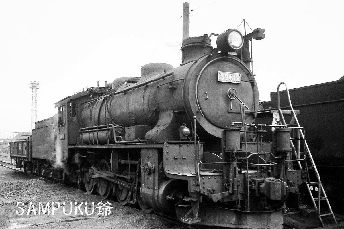 f:id:railway-photo:20201117072216j:plain