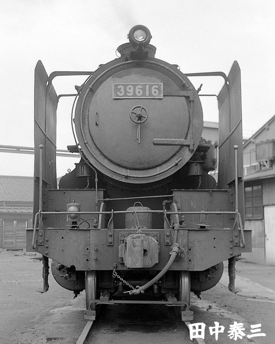 f:id:railway-photo:20201119071419j:plain