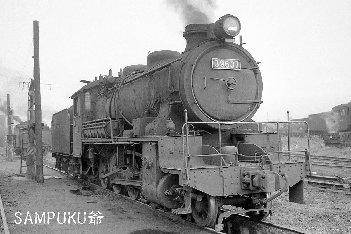 f:id:railway-photo:20201121071126j:plain