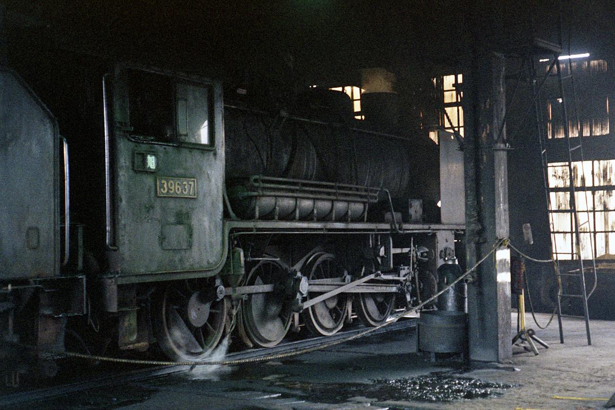 f:id:railway-photo:20201121071229j:plain