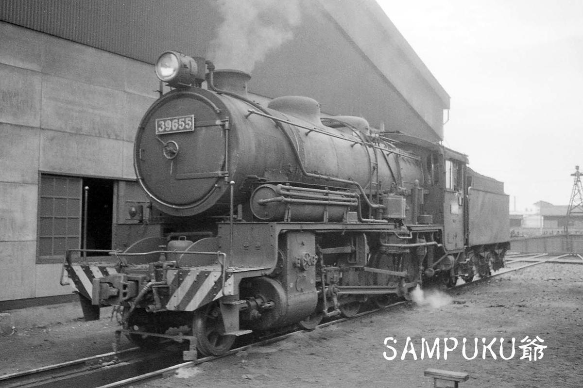 f:id:railway-photo:20201122080007j:plain