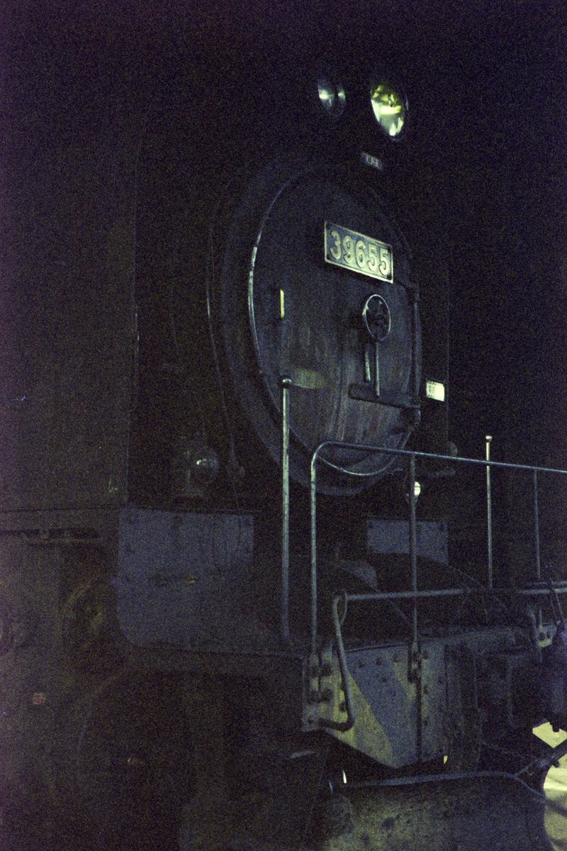 f:id:railway-photo:20201122080040j:plain