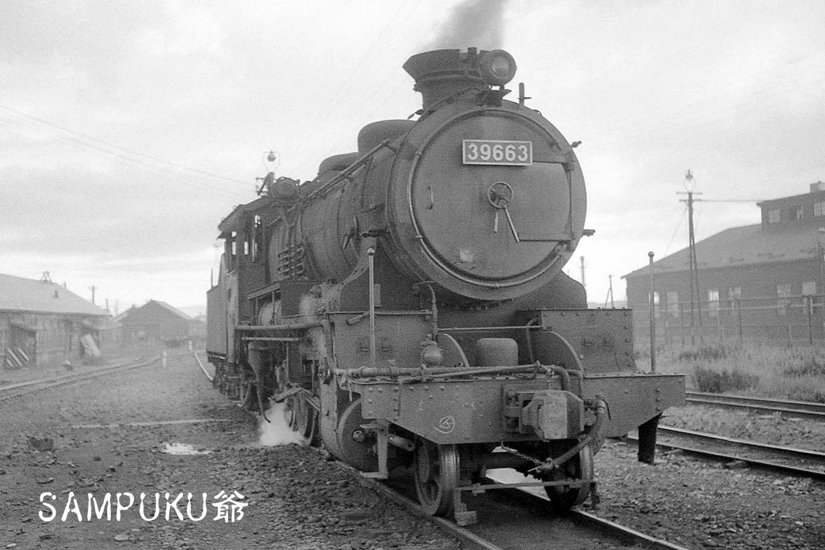 f:id:railway-photo:20201123081007j:plain