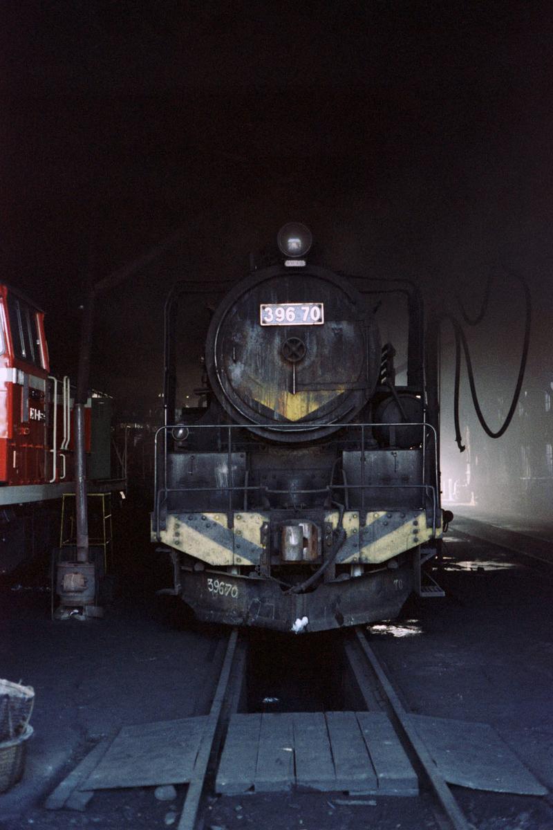 f:id:railway-photo:20201123081123j:plain