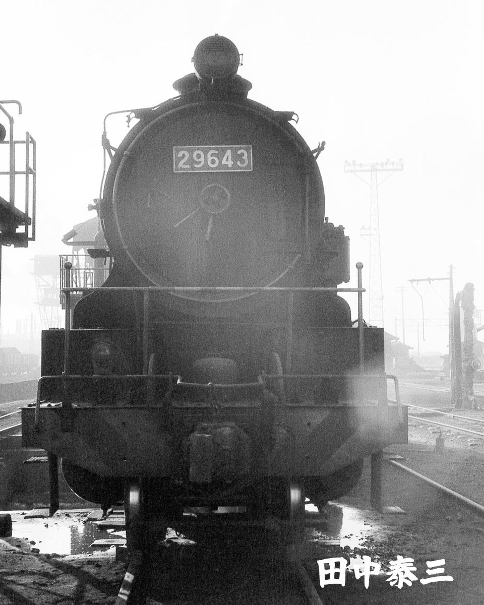 f:id:railway-photo:20201123153034j:plain