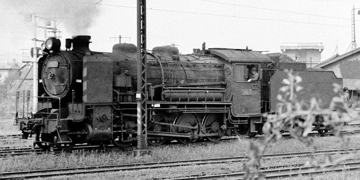 f:id:railway-photo:20201123192315j:plain