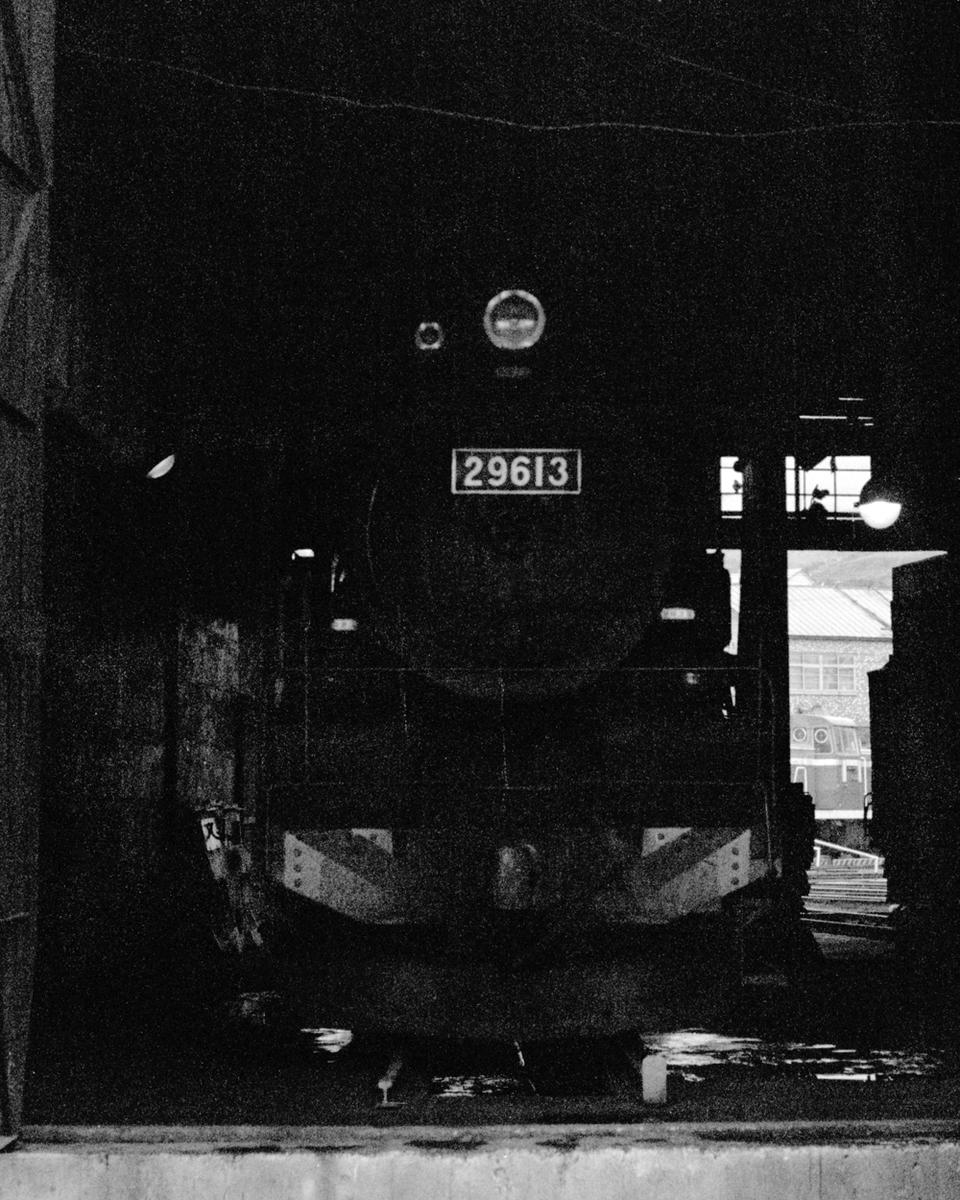 f:id:railway-photo:20201123231801j:plain