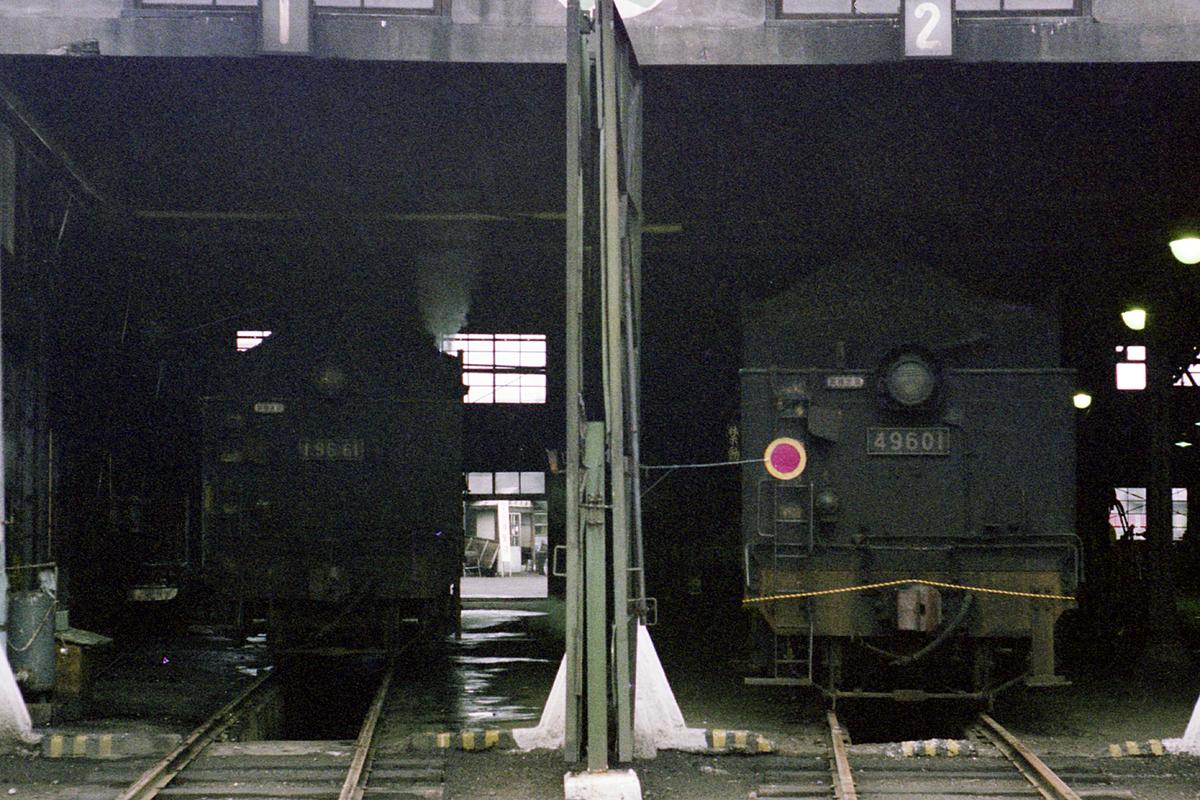 f:id:railway-photo:20201127072313j:plain