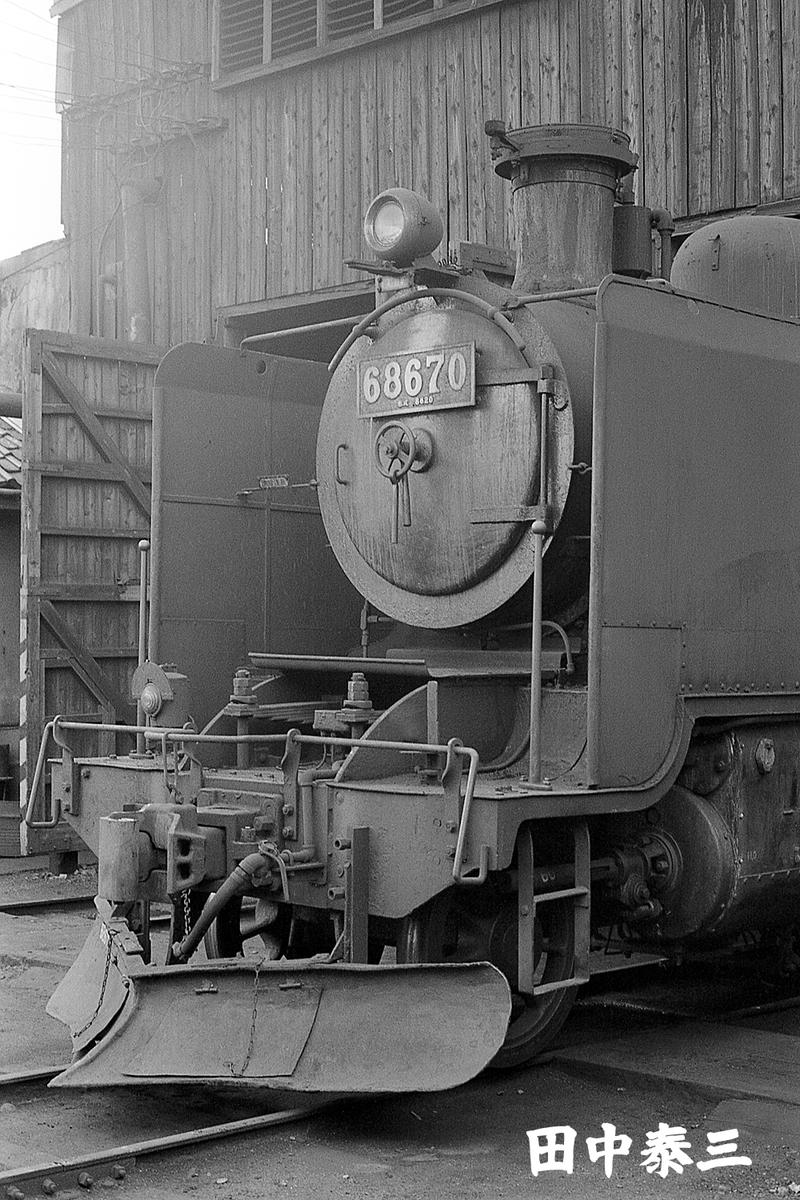 f:id:railway-photo:20201128185043j:plain