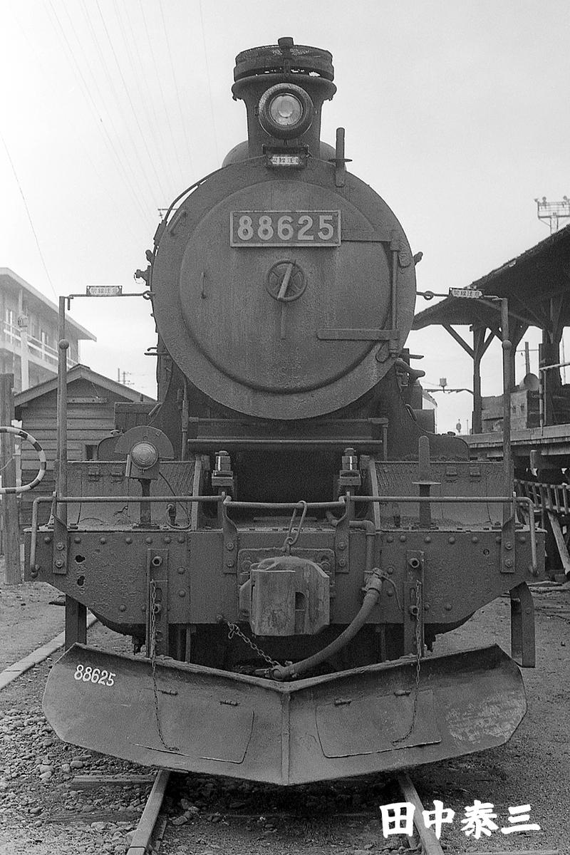 f:id:railway-photo:20201128190131j:plain