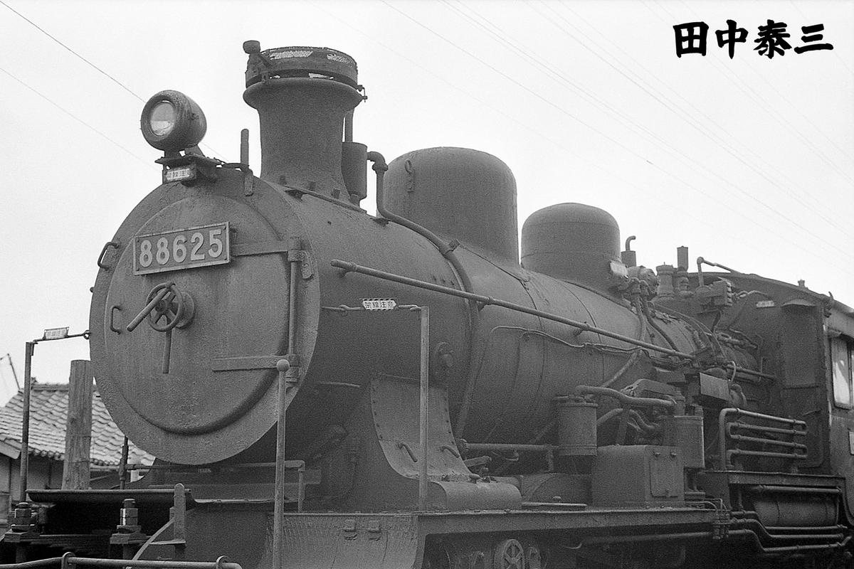 f:id:railway-photo:20201128190149j:plain