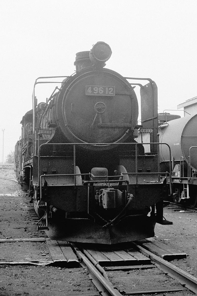 f:id:railway-photo:20201129074243j:plain