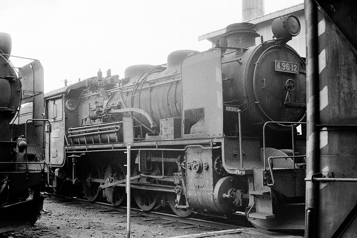 f:id:railway-photo:20201129074259j:plain