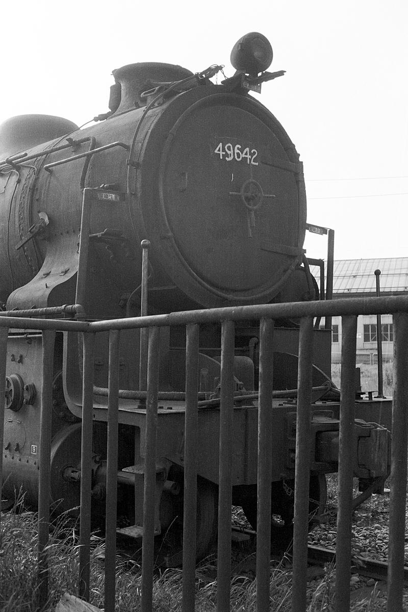 f:id:railway-photo:20201201070818j:plain