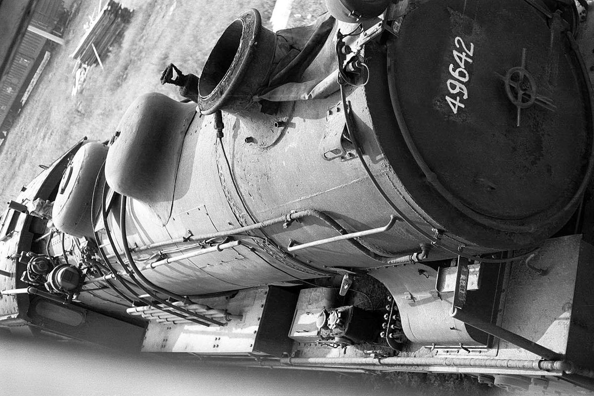 f:id:railway-photo:20201201070835j:plain