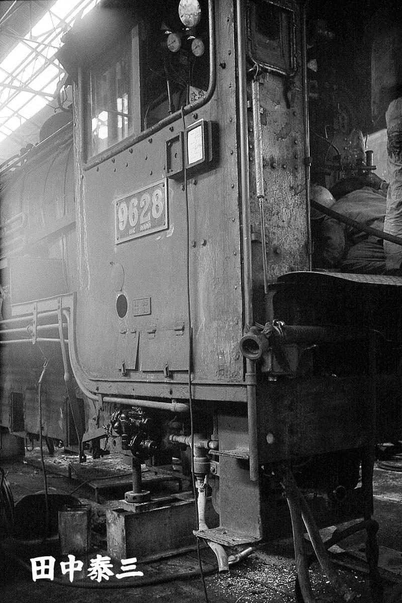 f:id:railway-photo:20201201164742j:plain