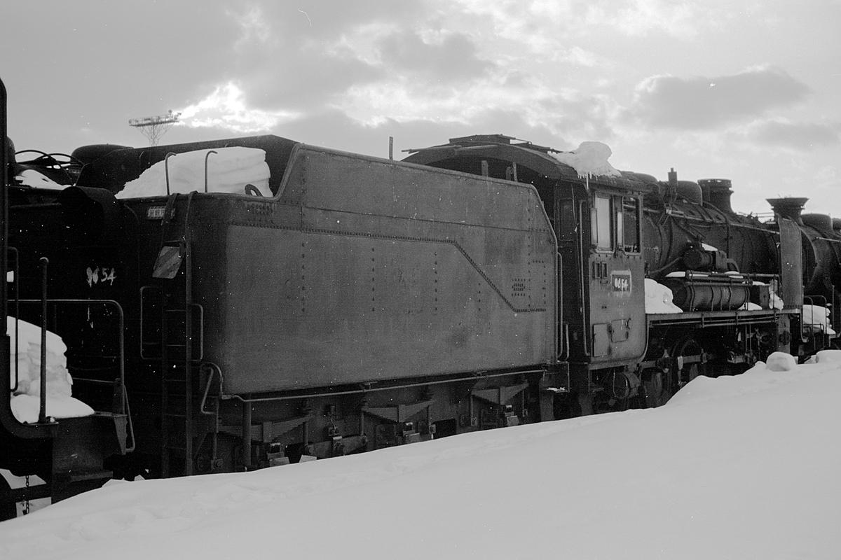 f:id:railway-photo:20201202152606j:plain