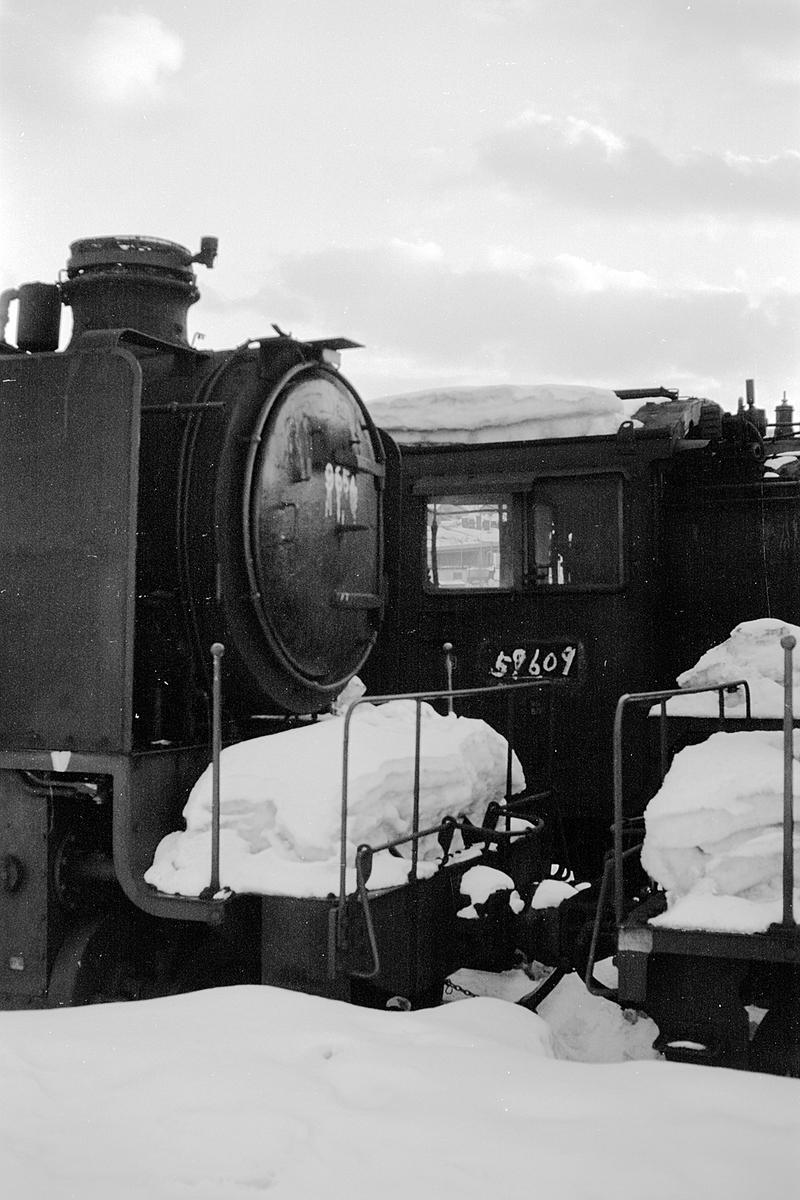 f:id:railway-photo:20201202152646j:plain