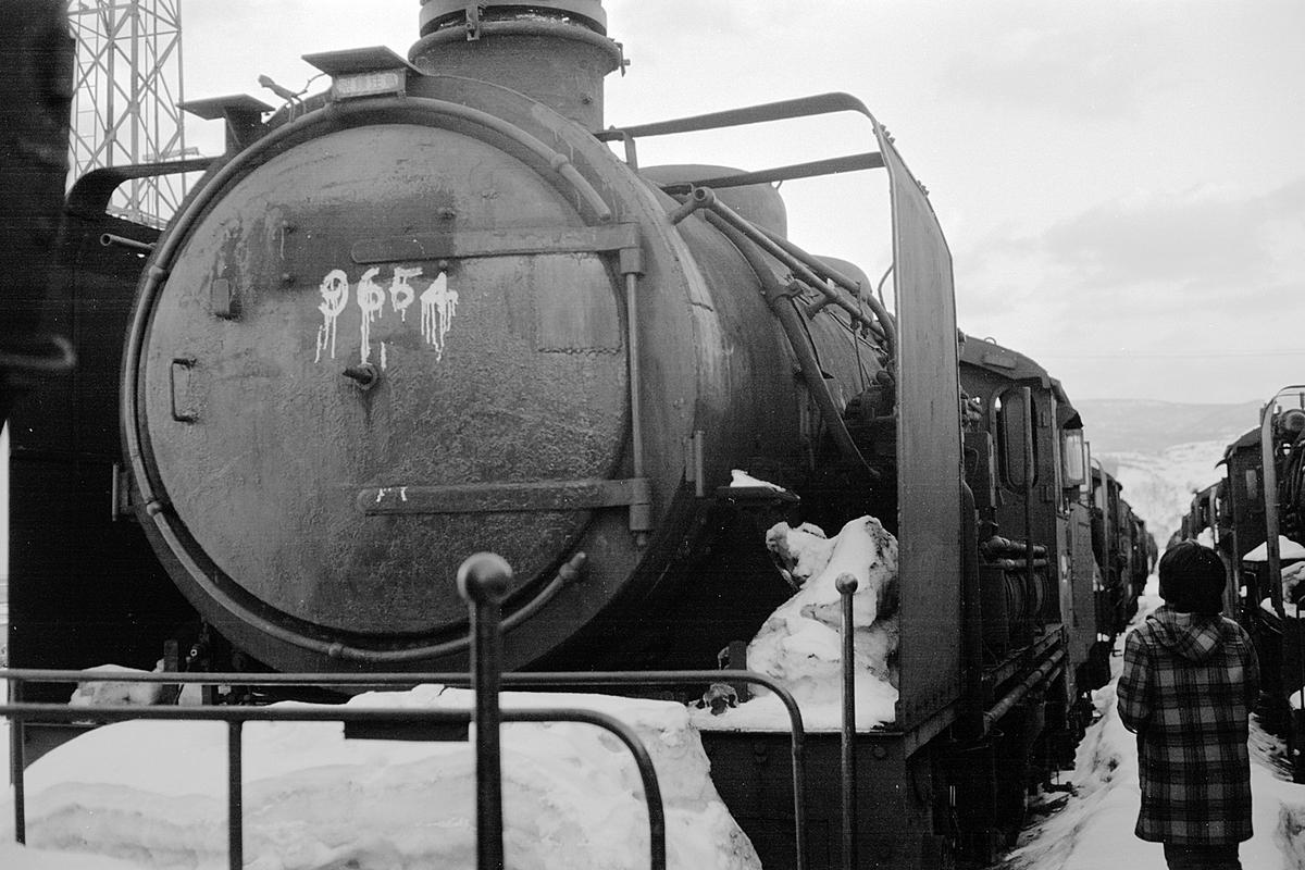 f:id:railway-photo:20201202152710j:plain