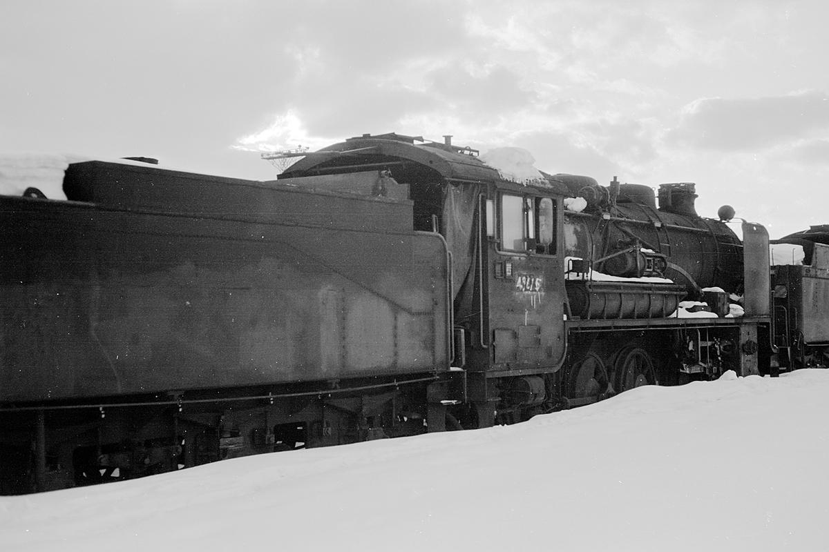 f:id:railway-photo:20201202153113j:plain