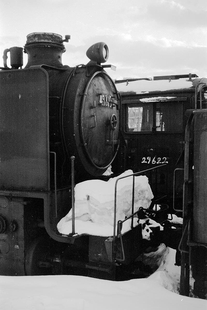 f:id:railway-photo:20201202153130j:plain