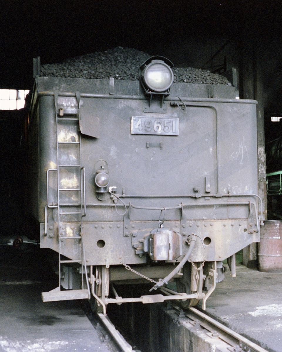 f:id:railway-photo:20201203073327j:plain