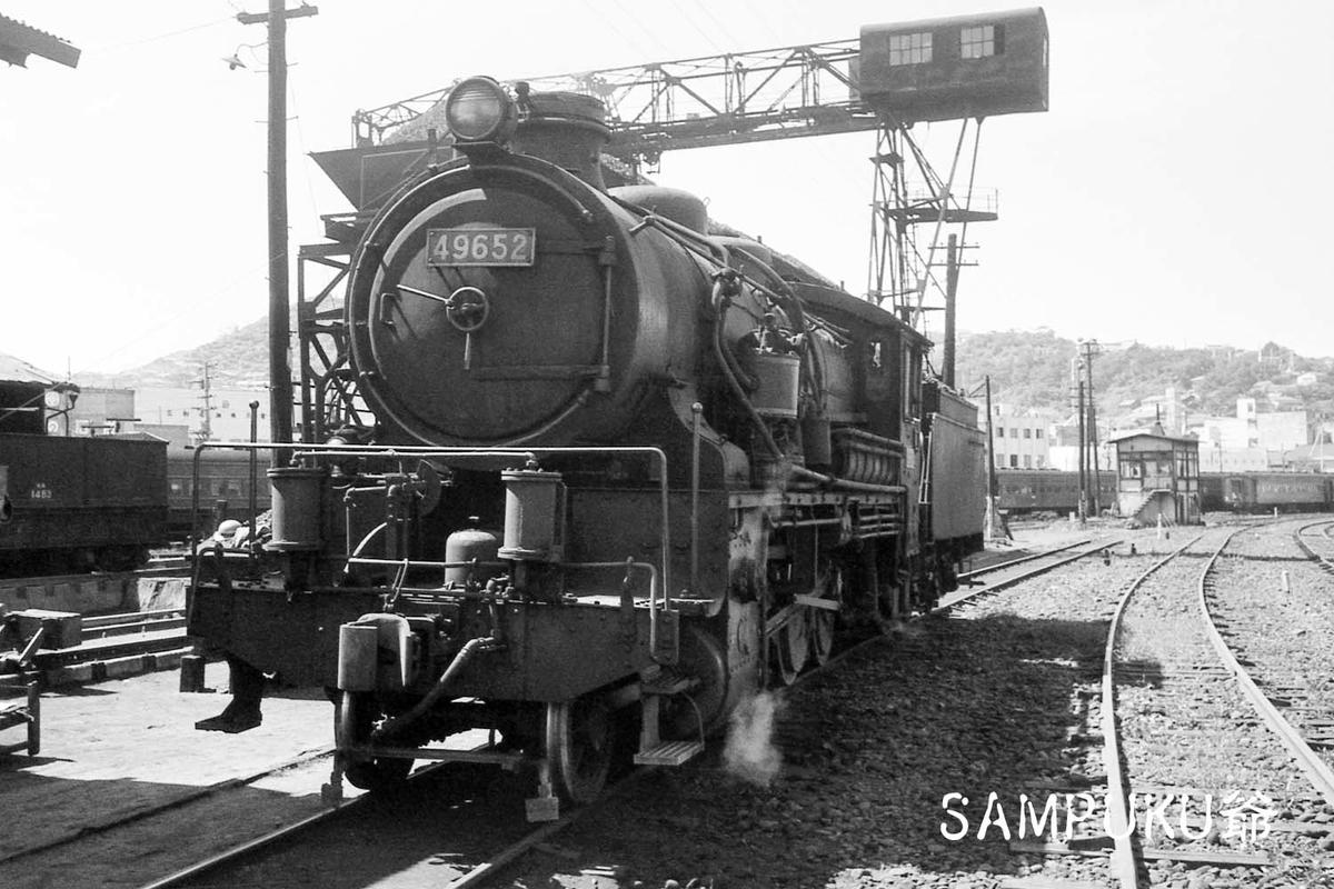 f:id:railway-photo:20201203073447j:plain