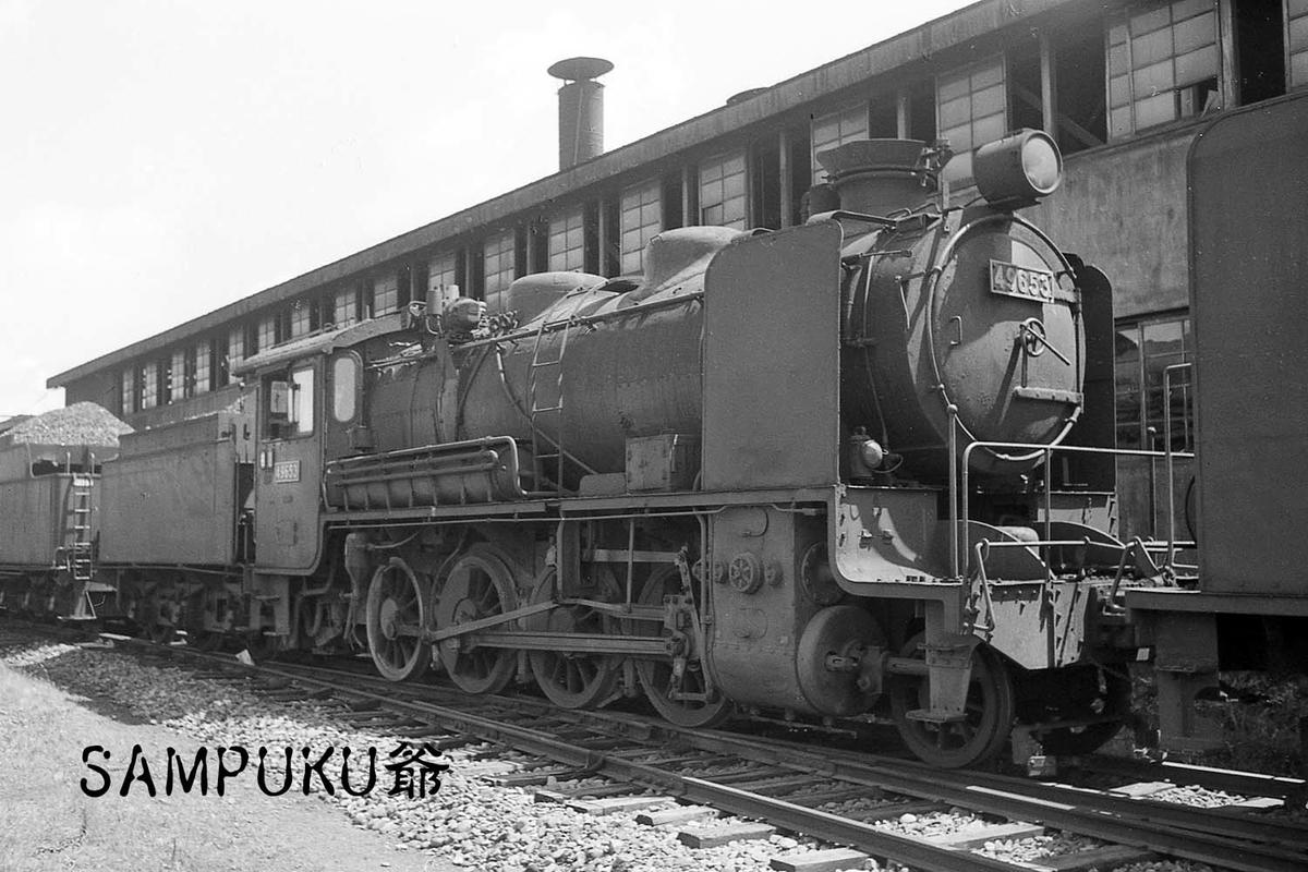 f:id:railway-photo:20201203073609j:plain