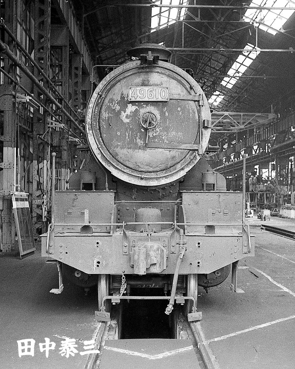 f:id:railway-photo:20201204114707j:plain