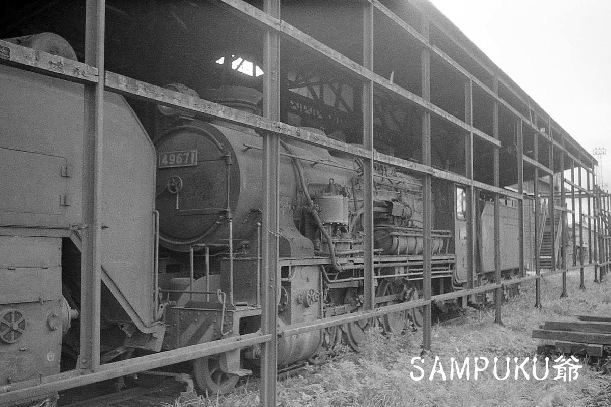 f:id:railway-photo:20201205070955j:plain