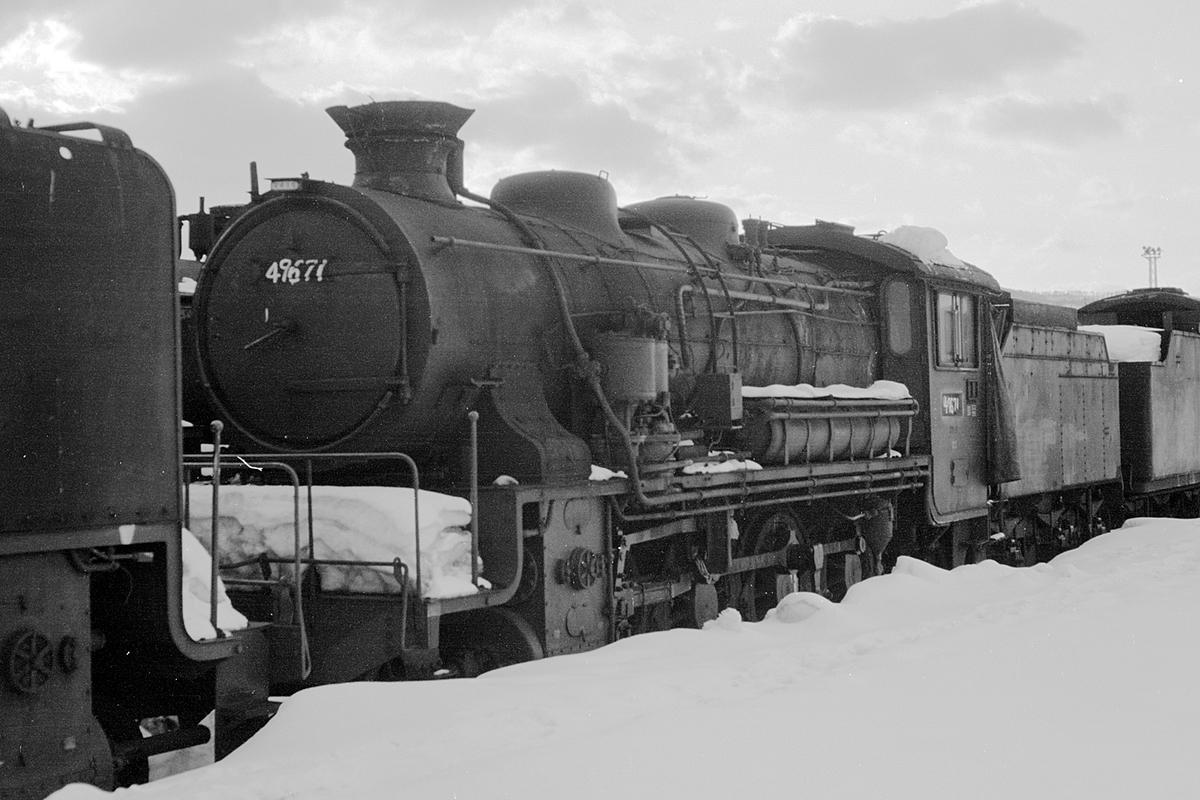 f:id:railway-photo:20201205071047j:plain