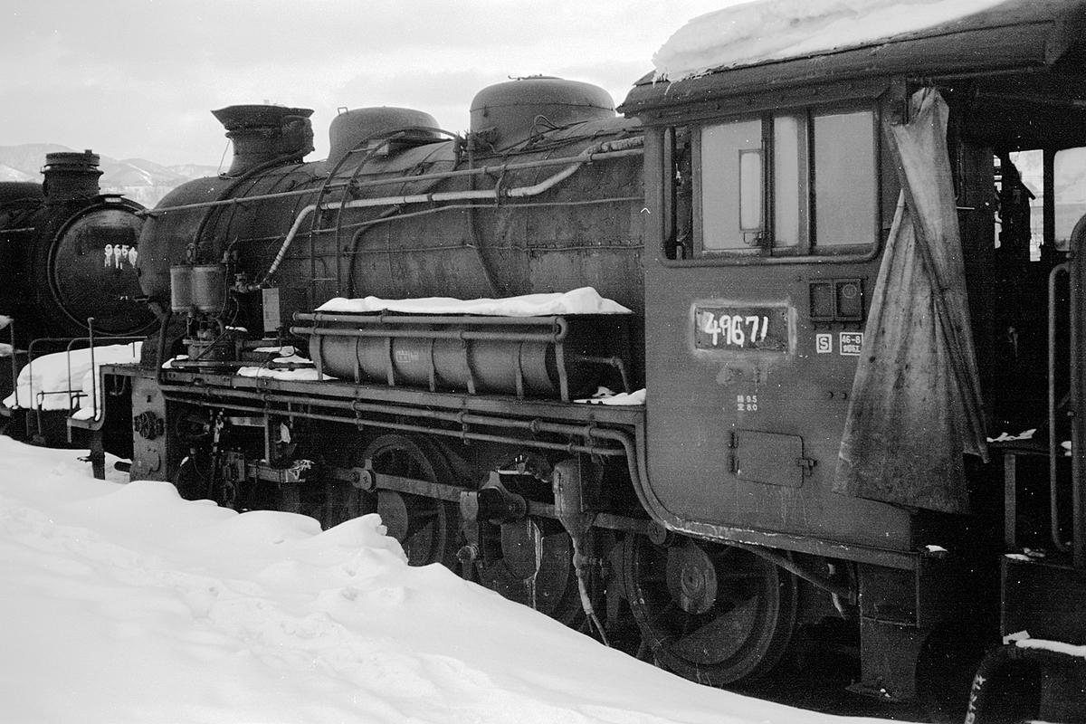 f:id:railway-photo:20201205071109j:plain