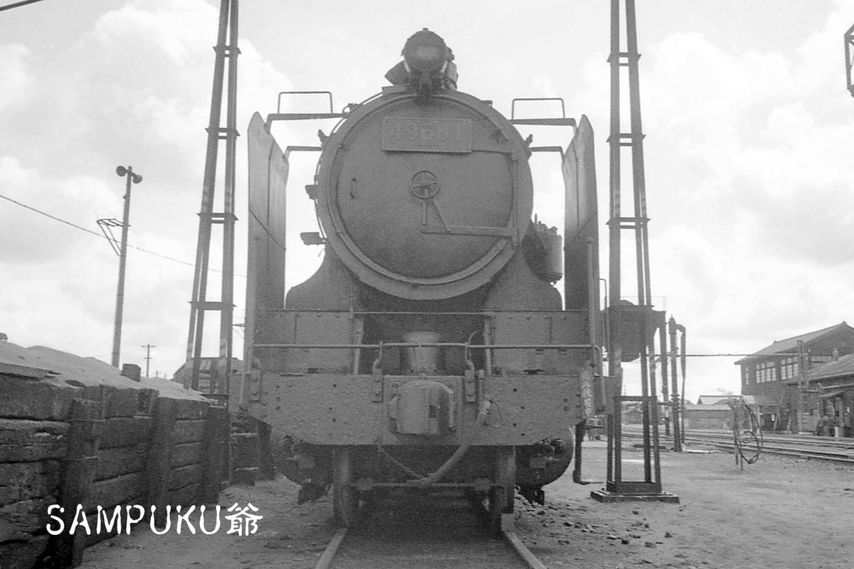 f:id:railway-photo:20201206075431j:plain