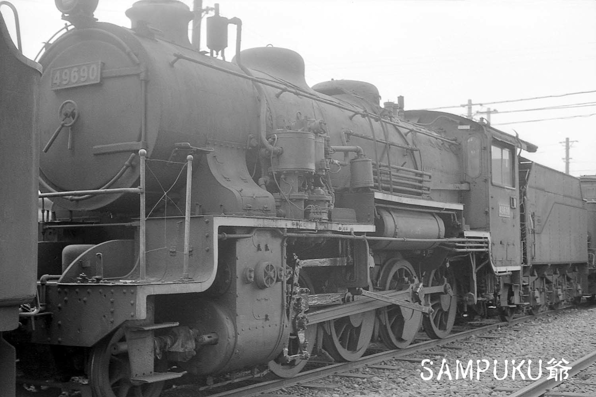 f:id:railway-photo:20201207071010j:plain