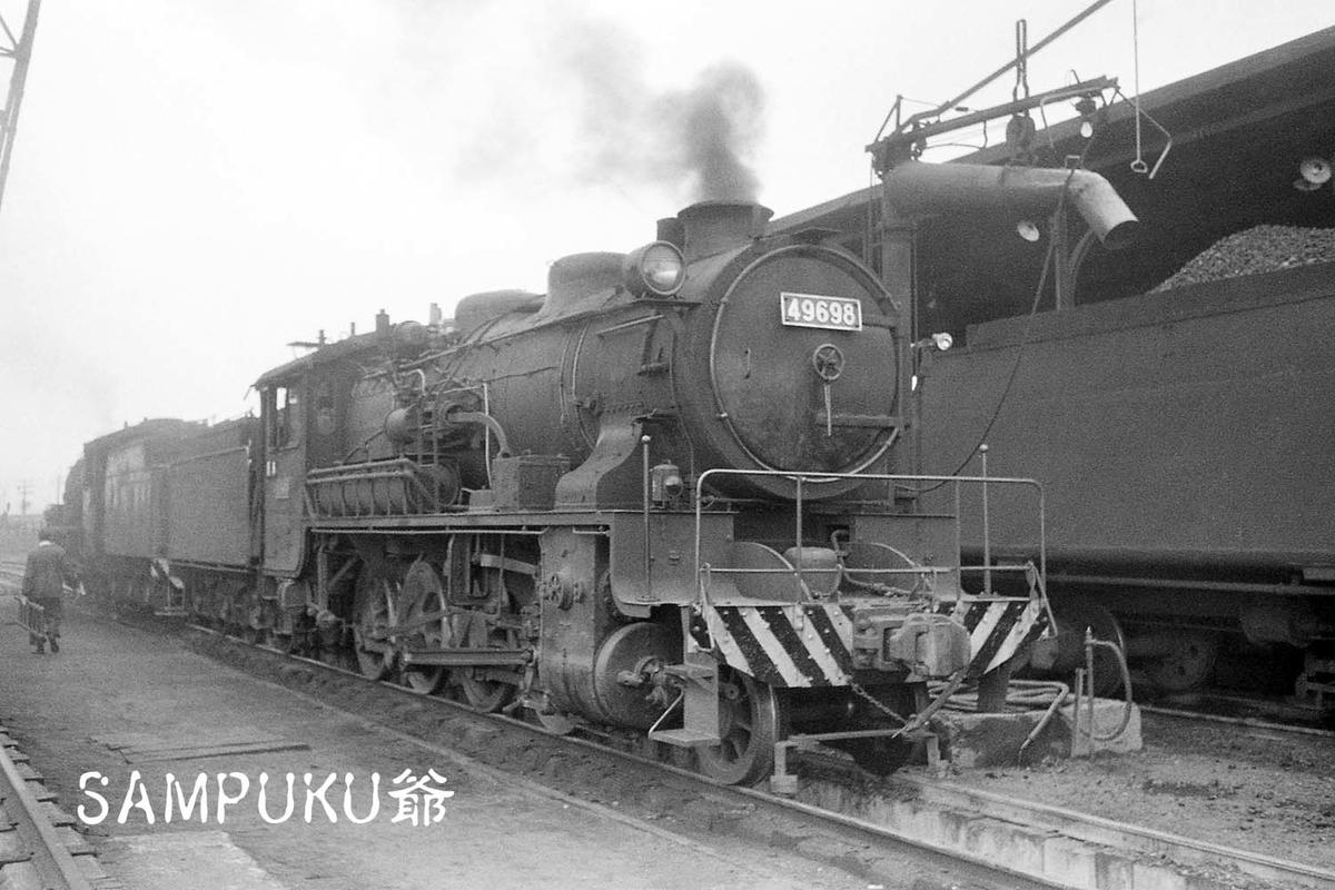 f:id:railway-photo:20201207071132j:plain