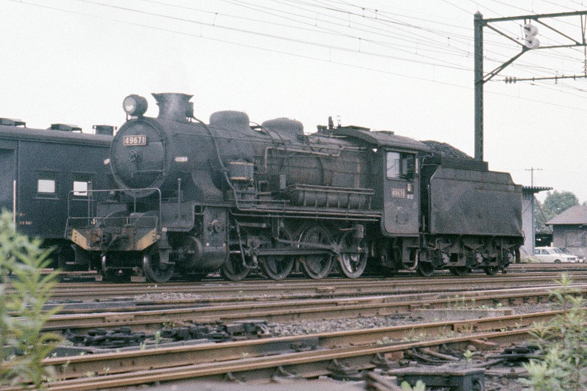 f:id:railway-photo:20201209134530j:plain