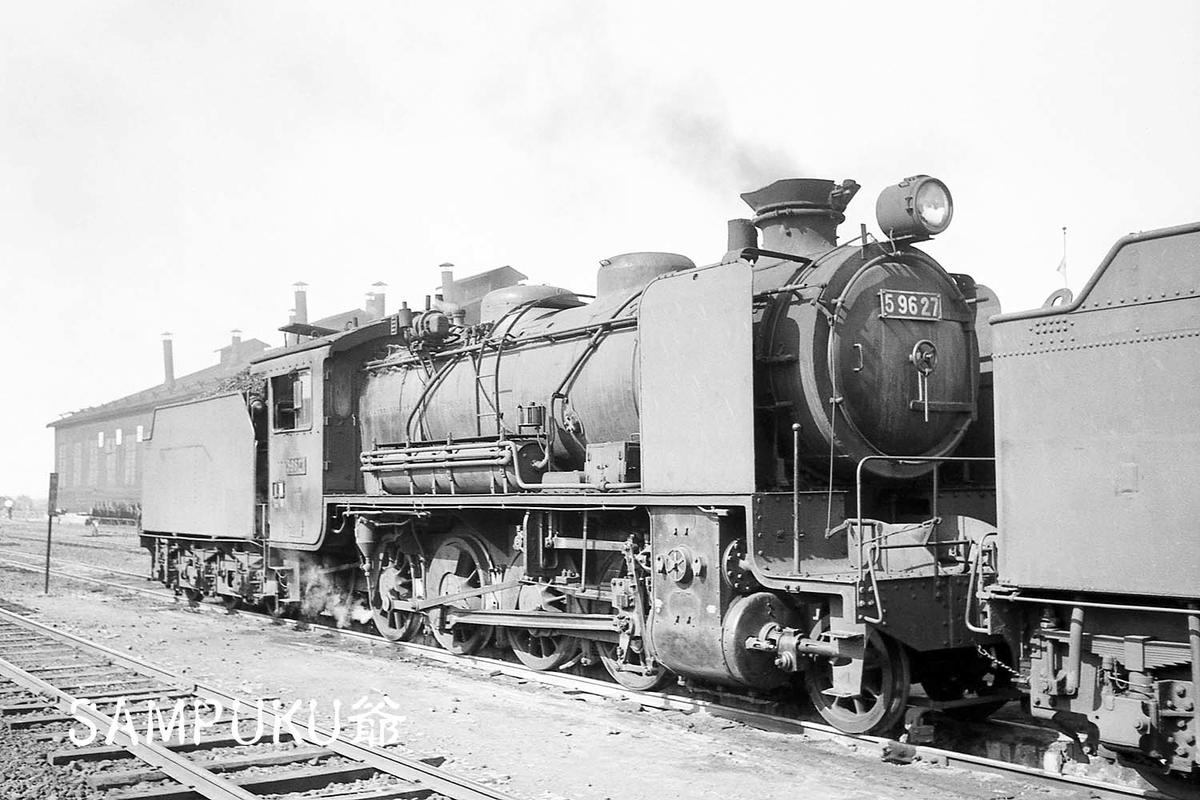 f:id:railway-photo:20201214071642j:plain